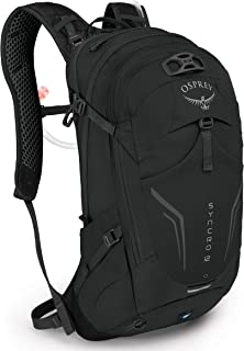 Best columbia hydration pack Reviews