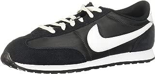 Nike Men's Mach Runner Running Shoes
