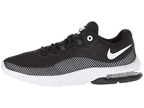 Nike Air Cool AnthraciteWhite GreyBlack Cool Grey Cool Black Advantage Pure Platinum Grey Wolf White Pure Max GreyWolf 2 Platinum White Grey rrSaqd4w