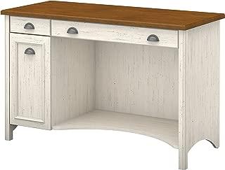 Best antique white desk Reviews