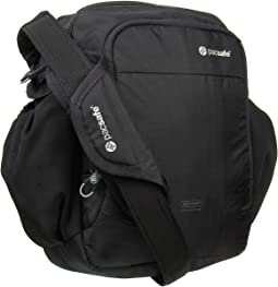 CamSafe Venture V8 Camera Shoulder Bag