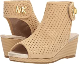 MICHAEL Michael Kors Kids Cate Foe (Little Kid/Big Kid)