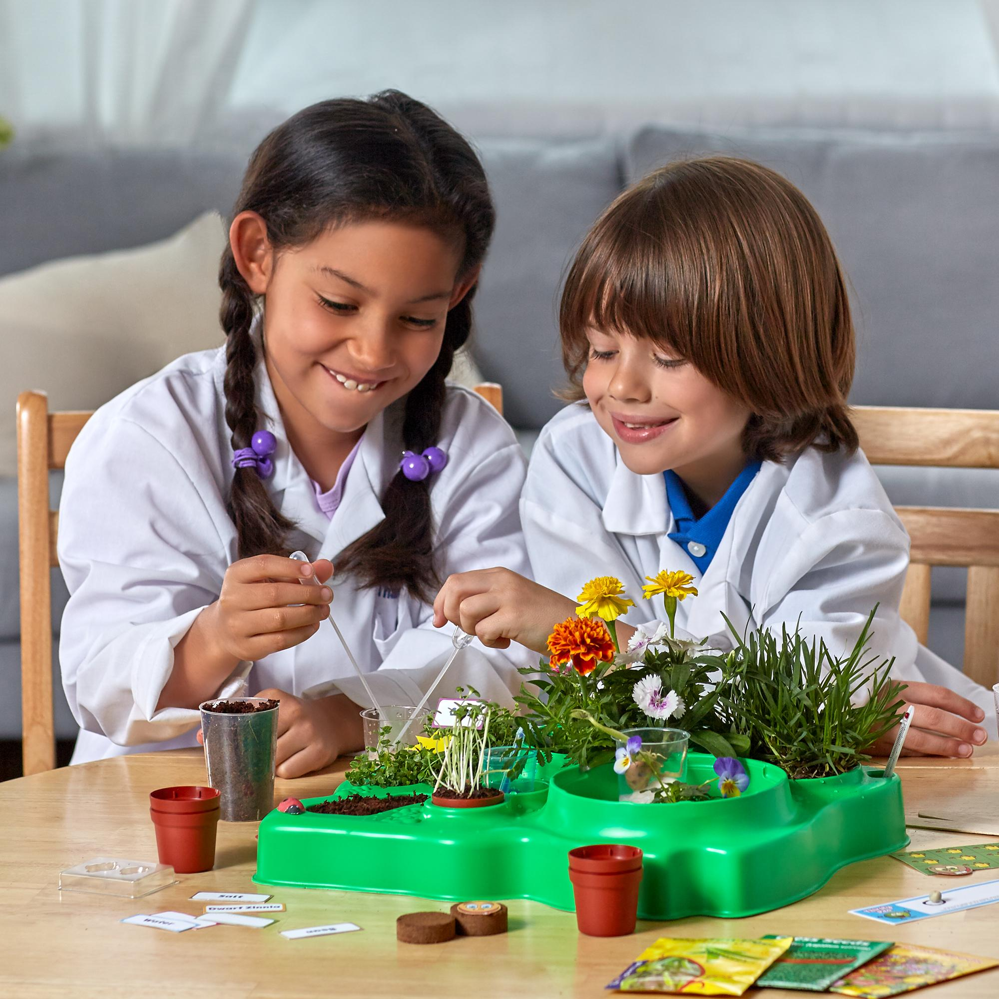 STEM Club Toy Subscription: 8-13-year-olds review