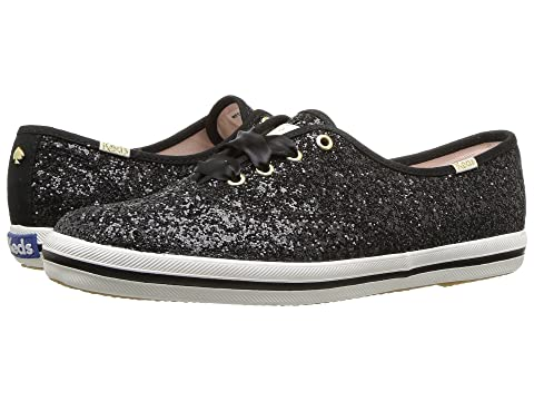 Keds x kate spade new york Champion at Luxury.Zappos.com 4ba18f0bd