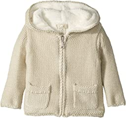 PEEK - Skyler Sweater (Infant)