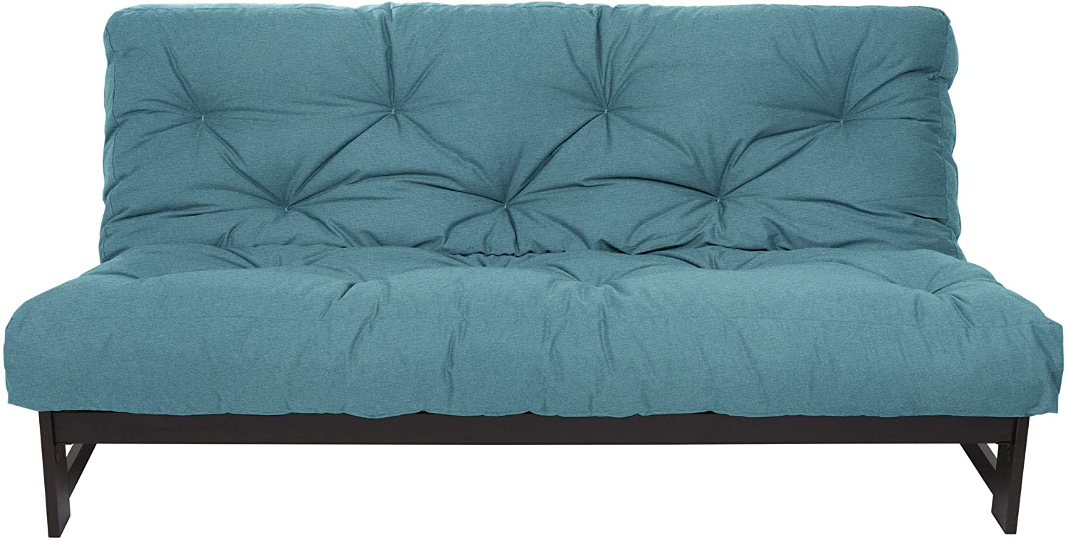 Mozaic Trupedic x Mozaic-10 inch Size Not Included Full Max 50% OFF Frame Sales for sale