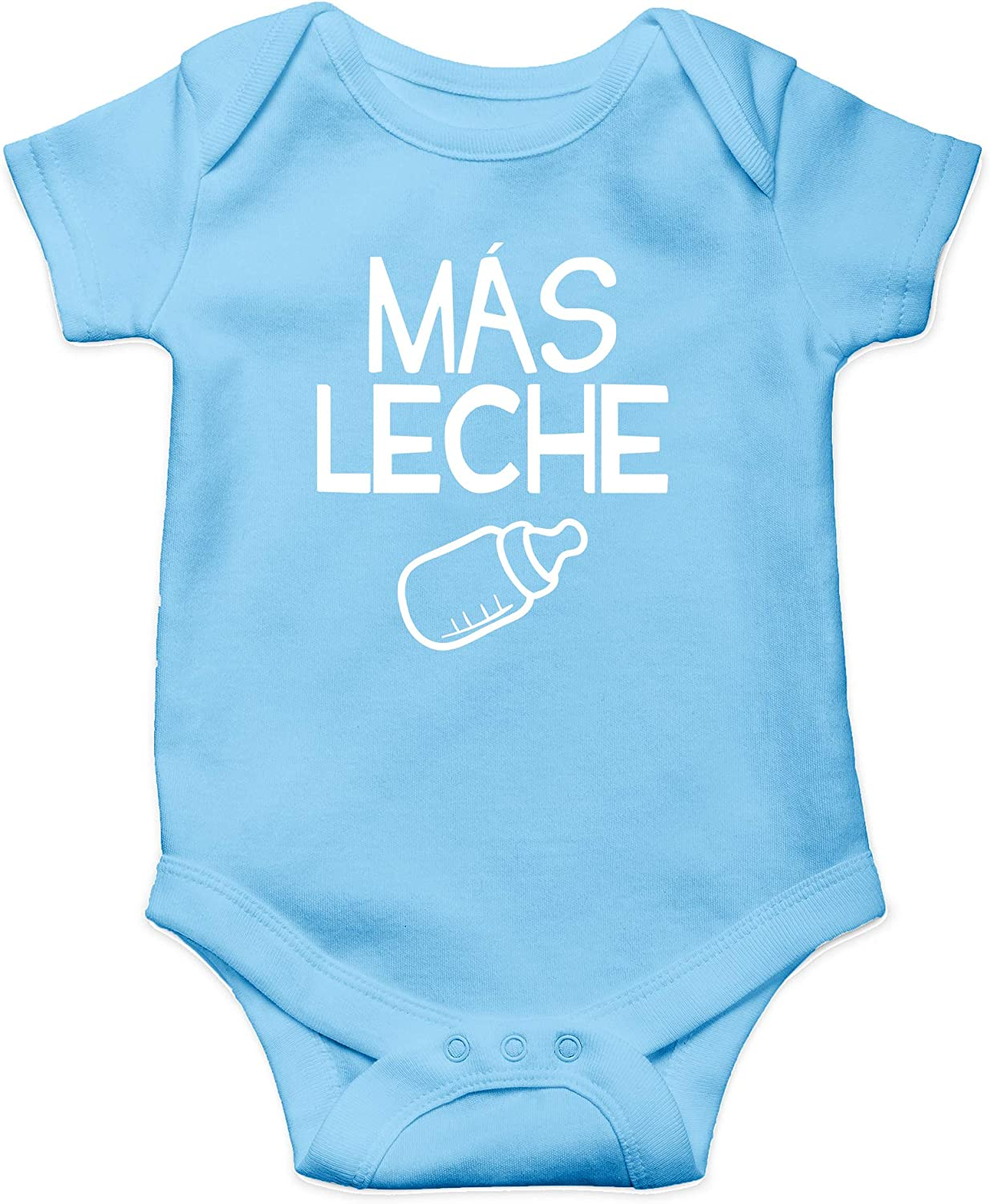 We OFFer at cheap prices Mas Leche - Spanish Phrase More C But Please First Super sale Milk