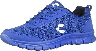 Charly 1029351 Tenis para Correr para Hombre