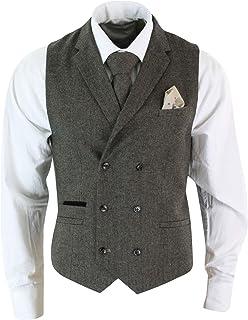 a3a735b80 Amazon.co.uk: Cavani - Suits & Blazers / Men: Clothing