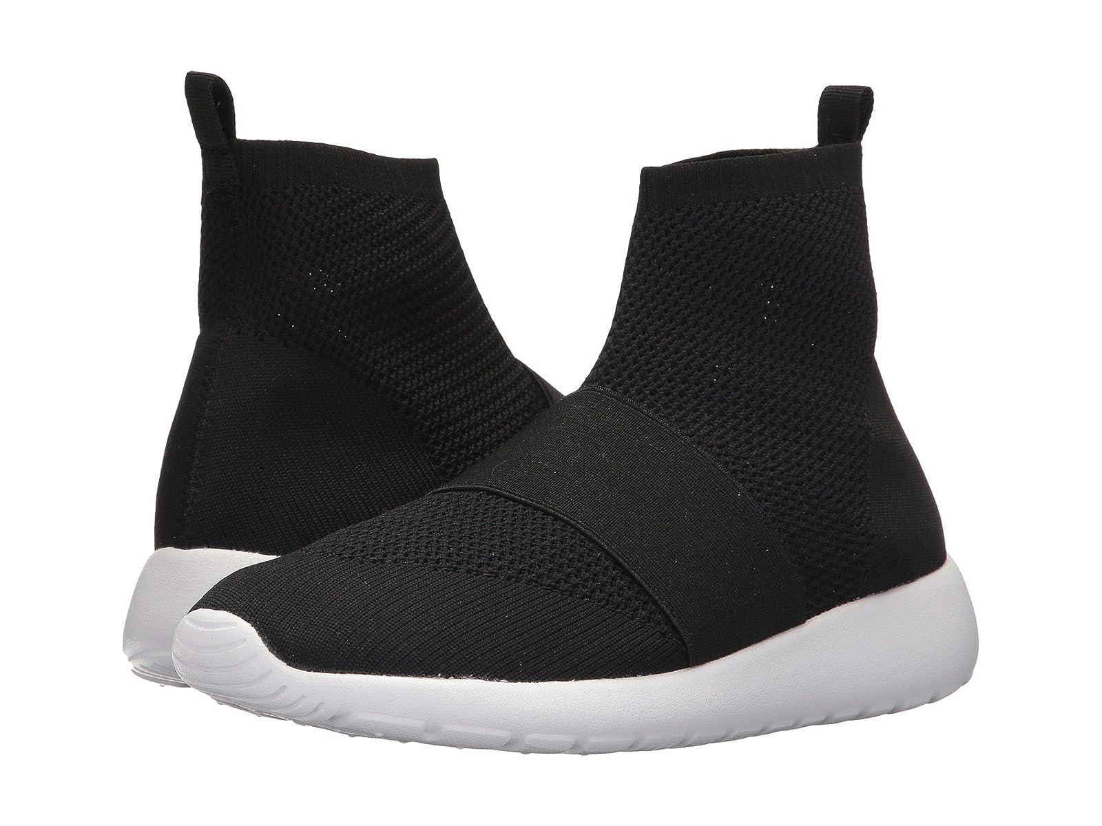 Dolce Vita FutureCheap and distinctive eye-catching shoes