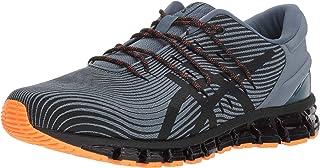 ASICS Men's Gel-Quantum 360 4 Running Shoes