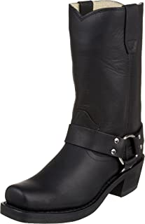 Durango Women's Harness Boot
