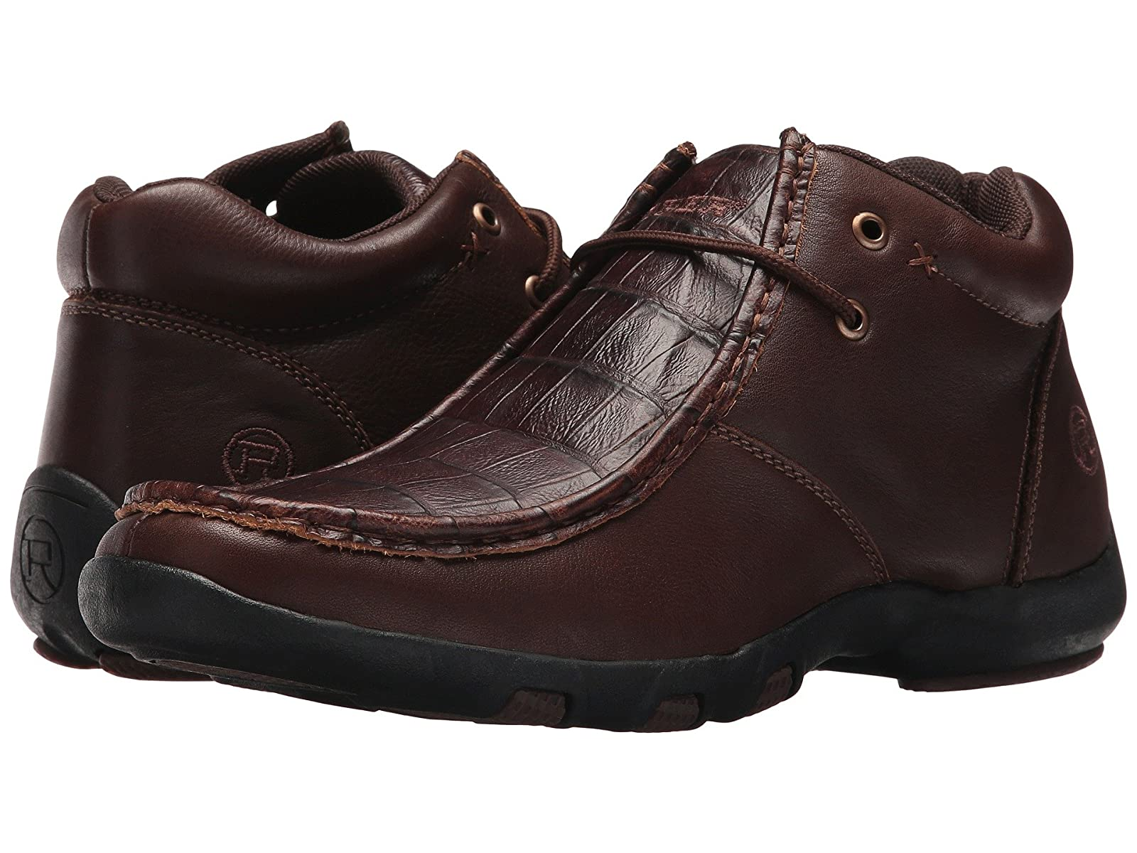 Roper BrodyCheap and distinctive eye-catching shoes