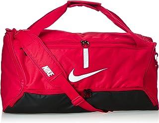 Nike Academy Team-Sp21 Sacs de Sport Mixte