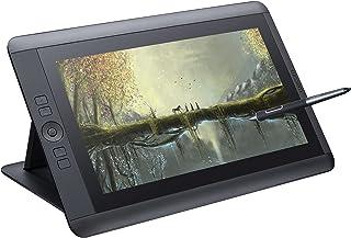 Wacom DTH-1300 - Tableta gráfica con bolígrafo Digital