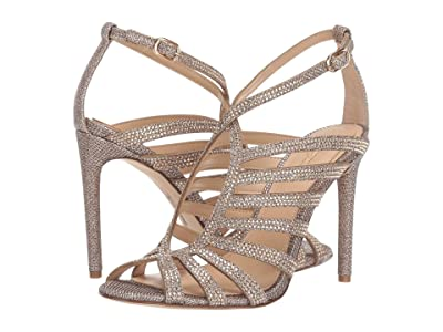 Imagine Vince Camuto Raychel (Gold) Women