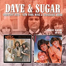 Best dave and sugar Reviews