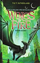 Moon Rising (Wings of Fire (6))