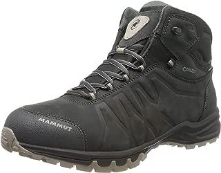 Best mammut walking boots Reviews