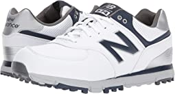 81d18446ae1742 Etonic mens golf shoes | Shipped Free at Zappos
