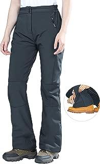 Best bootcut ski pants Reviews