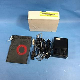 Plantronics SP-02 Single Line Headset