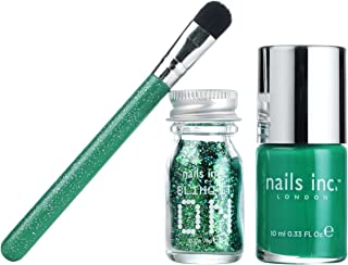 Best nails inc bling it on Reviews