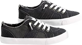 Best maurices canvas shoes Reviews