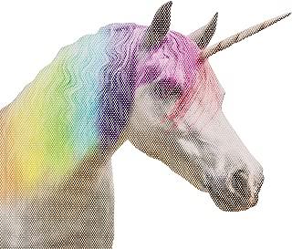 Thumbsup UK, Ride with Unicorn, RW-UNILHD