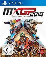 MXGP 2019 - The Official Motocross Videogame [Edizione Tedesca]