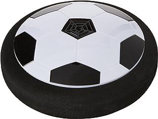 comprar comparacion Balón de fútbol Air Soccer