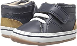 Eli SB (Infant/Toddler)