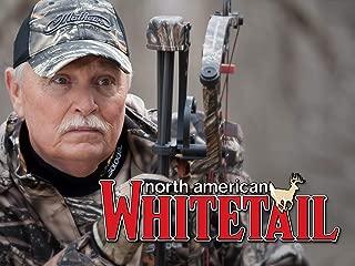 North American Whitetail - Season 12