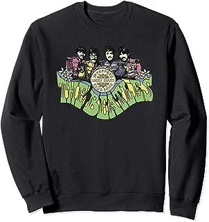 Best lonely hearts club sweatshirt Reviews