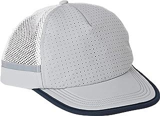 Millet Flash Trail Cap, Unisex-Adult, High Rise, U