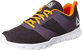 74a27fc24e780 Men's Sports & Outdoor Shoes priced ₹1,000 - ₹2,500: Buy Men's ...