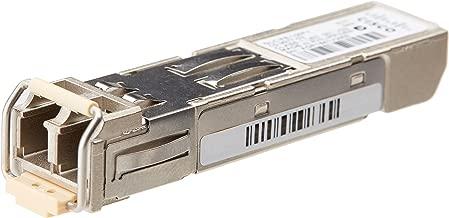 Cisco GLC-FE-100FX SFP 100Base-FX Fast Ethernet SFP - 1 x 100Base-FX