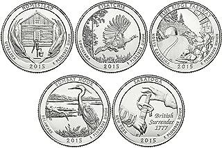 2015 d quarter