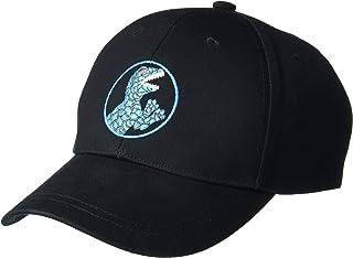 PS by Paul Smith Men's Baseball Cap