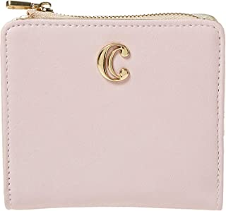 CHARMING CHARLIE Pink Polyurethane For Women - Bifold Wallets