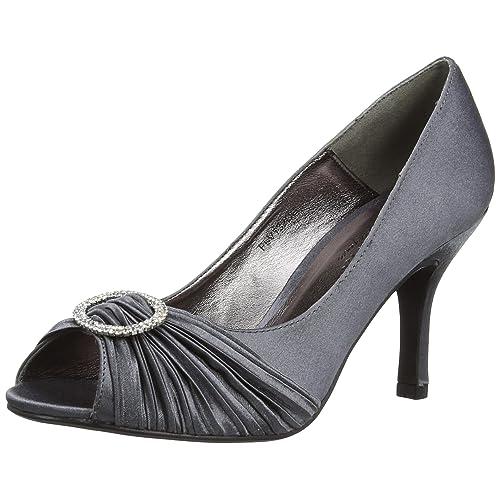 21d96c851d08 Lunar Women s Flv132 Special Occasion Heels