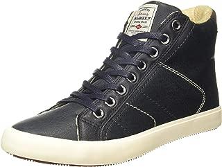 Alcott Men's Sneakers