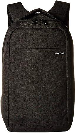 Icon Lite Pack w/ Woolenex