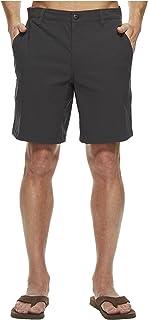 The North Face Men's Sprag 5-Pocket Hiking Shorts