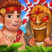 Best farm tribe 4 Reviews