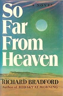 far from heaven online