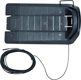Robomow MRK7006A accesorio para cortabordes o accesorio para recortadora de hilo - accesorios para cortabordes o accesorio...