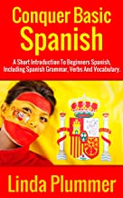 Best learn spanish free ebook Reviews