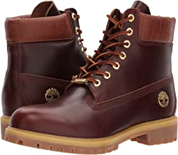 Timberland - Explorious 6