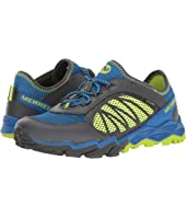 Merrell Kids - Hydro Run 2.0 (Little Kid)